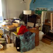 Moving-Out-Mess