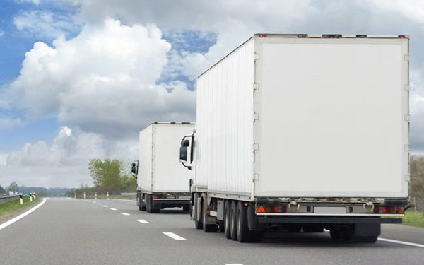 llong distance moving services
